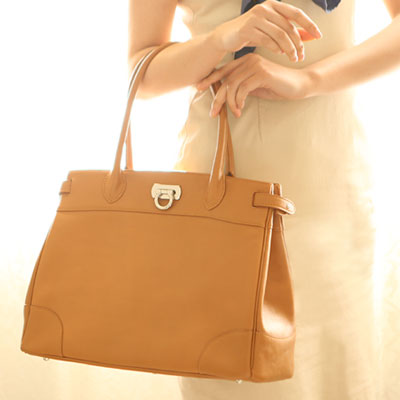 classic tote(クラシックトート)