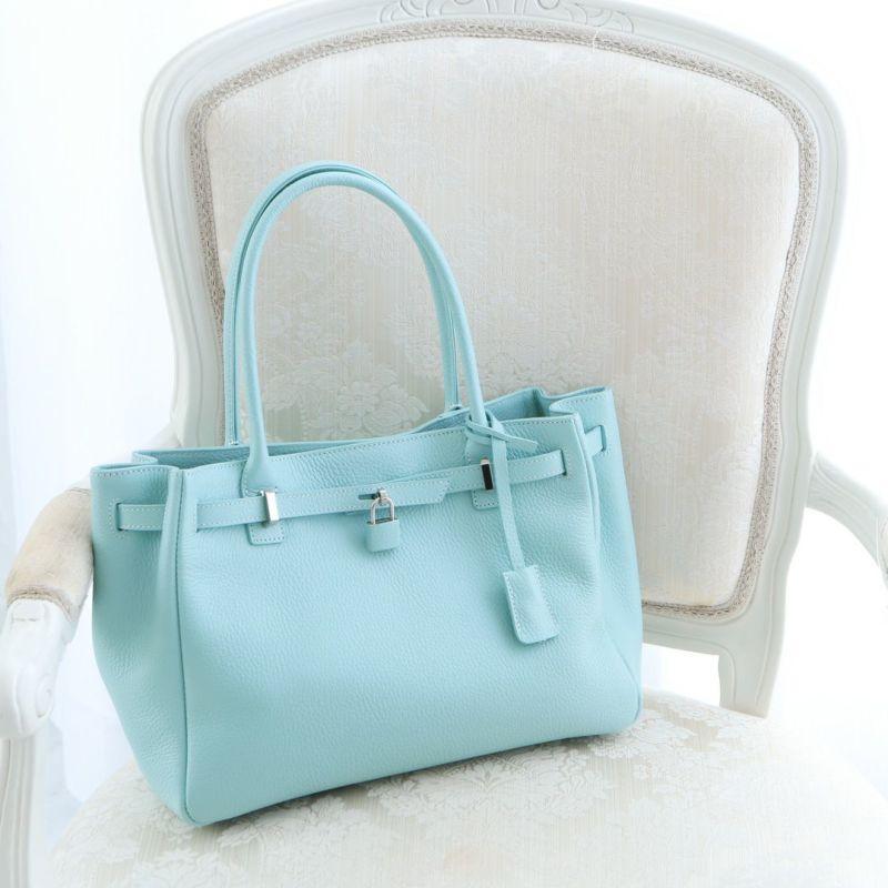 【WEB本店限定色】Mietia Pure Clarte(ピュアクラルテ)